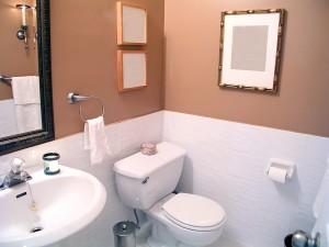 Bathroom Fixtures Myrtle Beach SC