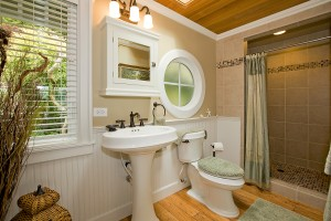 Bathroom Fixtures Tampa FL