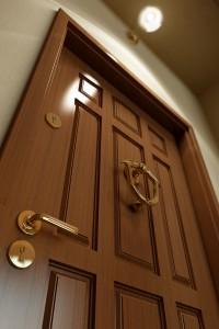 Door Hardware Concord NC