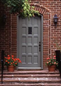 Door Hardware Huntsville AL