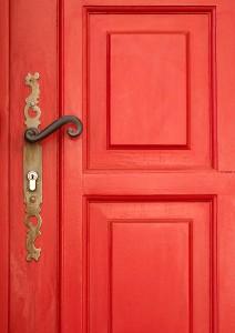 Door Hardware Nicholasville KY