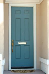 Door Hardware Oak Grove MO