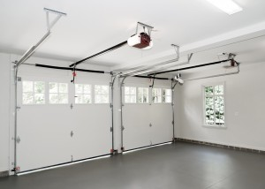 Garage Door Installation Austin TX