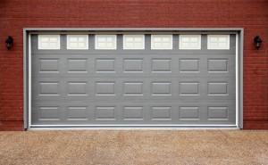 Garage Doors Dayton OH