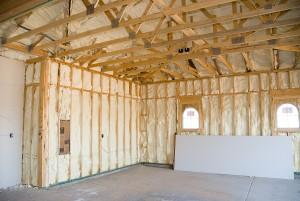 Insulation Contractors Conover NC