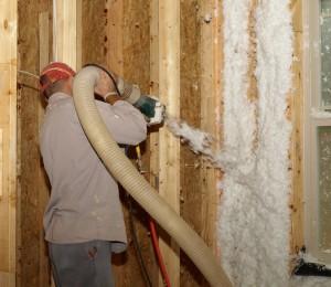 Insulation Contractors Millersville TN