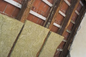 Insulation Contractors Knoxville TN