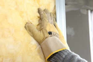 Insulation Contractors Lexington KY