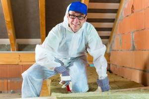 Insulation Contractors Cincinnati OH