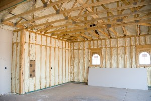 Fiberglass Insulation Lexington KY