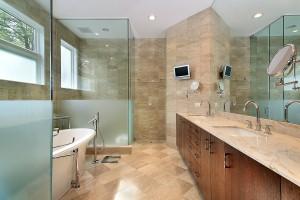 Shower Enclosures Nicholasville KY