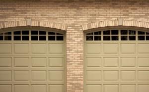 Types of Garage Doors Murfreesboro TN