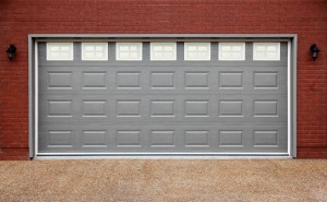 Garage Doors Cumming GA