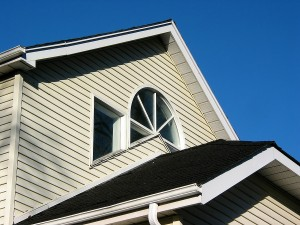 Seamless Gutters Middletown OH