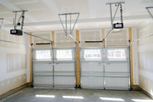 Garage Door Installation Bowling Green KY