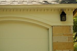 Garage Door Installation Middletown OH