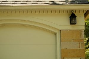 Garage Door Installation Charleston SC