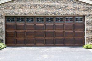 Garage Door Installation Greenville SC