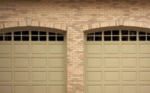 Garage Door Installation Jacksonville FL