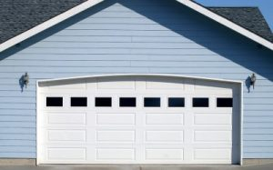 Garage Door Installation Myrtle Beach SC
