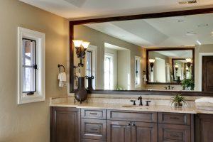 Bathroom Mirrors Kansas City MO