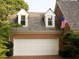 Garage Door Installation Greensboro NC