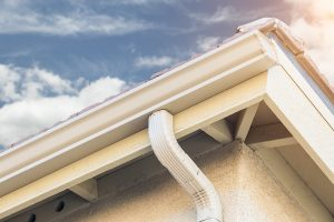 Gutter Replacement Nashville TN