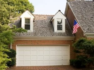 Garage Door Replacement Columbus OH