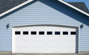 Garage Door Company Atlanta GA