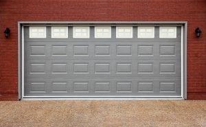 Garage Door Replacement Concord NC