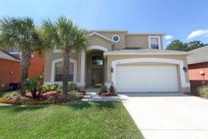 Garage Door Company Jacksonville FL