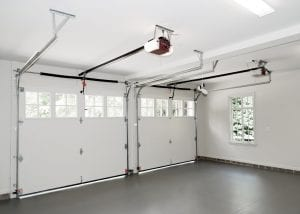 Garage Door Company Columbia SC