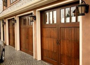 Garage Door Company Concord NC