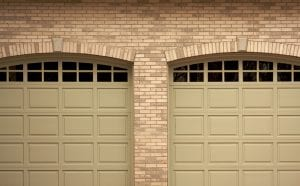 Garage Door Company Leander TX