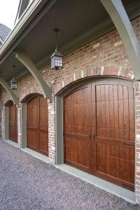 Garage Door Company Woodstock GA