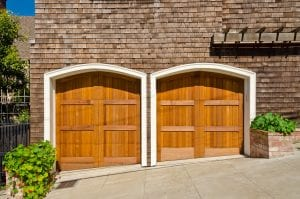 Garage Door Company Greenville SC