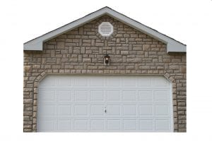 Garage Door Replacement Cincinnati OH
