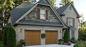 Garage Door Replacement Columbia SC