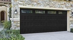 New Garage Door Pensacola FL