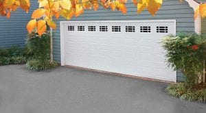 Garage Door Replacement North Charleston SC