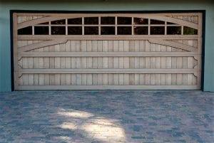 New Garage Door Middletown OH