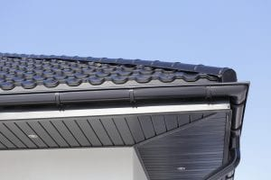 Gutter Systems Nashville TN