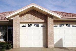New Garage Door Columbia SC