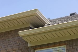 Gutters and Downspouts Nashville TN