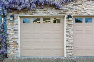 Metal Garage Doors Cincinnati OH