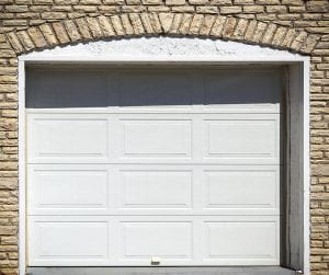 Types of Garage Doors Franklin TN