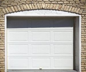 Metal Garage Doors Indianapolis IN