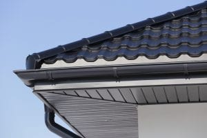 Gutter Systems Columbus