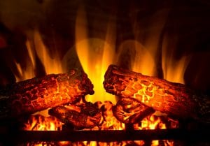 Electric Fireplace Clarksville TN