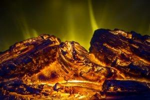 Fireplace Mason TN